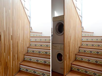 escada e area de servico.jpg