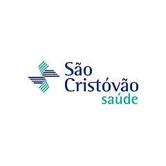logo_hospital-sao-cristovao.jpg