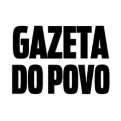 gazeta_do_povo.png