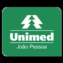 logo_unimedjp.png