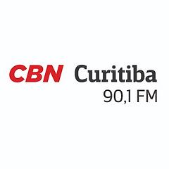 cbn_curitiba.png