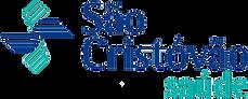 logo_sao-cristovao2.png