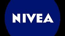 logo_nivea-600.png