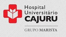 logo_cajuru.jpg