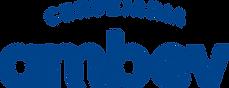 logo_ambev.png