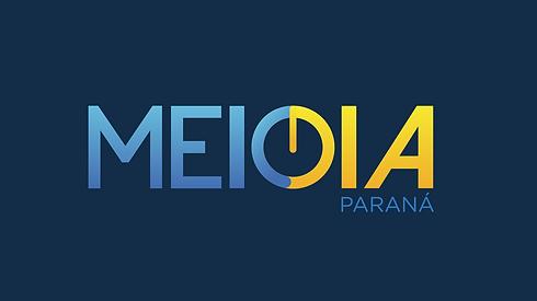 RPC_DEOLHO_logo-Meio-Dia-Paraná.png
