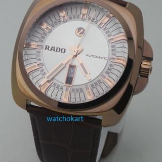 7A Copy Watches Hyderabad