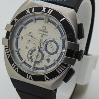 1st Copy Watches Bangalore