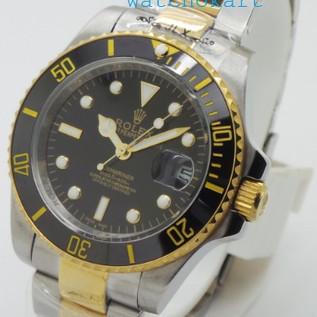 AAA Copy Watches Bangalore