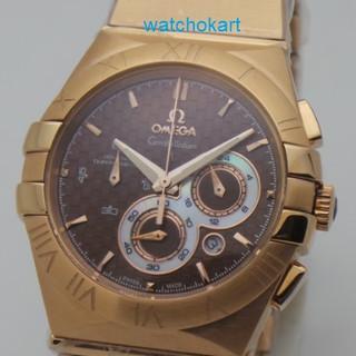 7A Copy Watches Chennai