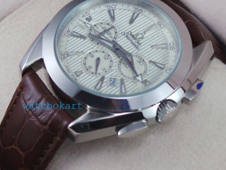 Where to buy 7A master copy first copy watches in Mumbai