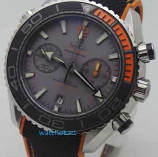 Buy Replica Watches Delhi