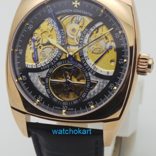 Vacheron First Copy Watches India