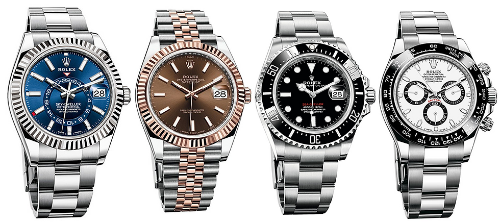 Copy Watches In India.png