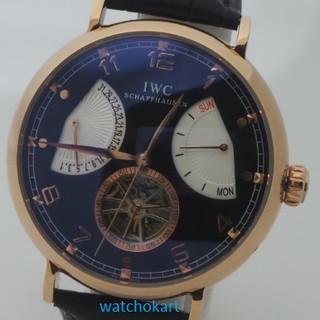 Counterfeit watches in Chennai