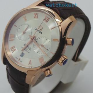 AAA Copy Watches Mumbai