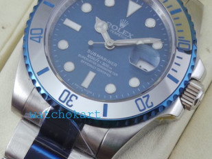 AAA Copy Watches In india   7A Copy Watches In India