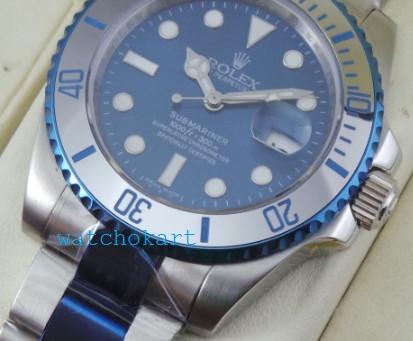 AAA Copy Watches In india | 7A Copy Watches In India