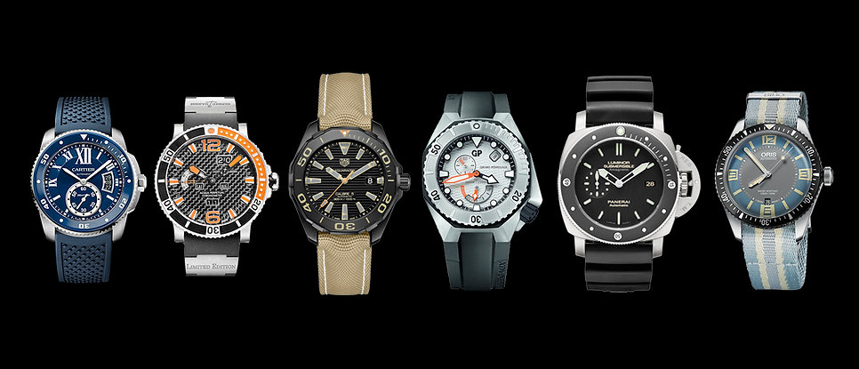First Copy Watches Online Shopping India
