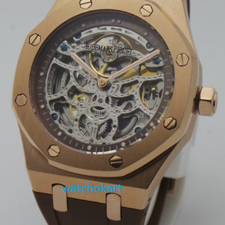 Buy Online First Copy Watches in India