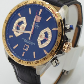 Tag Heuer First Copy Watches Delhi