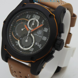 Buy Online First Copy Watches in Delhi