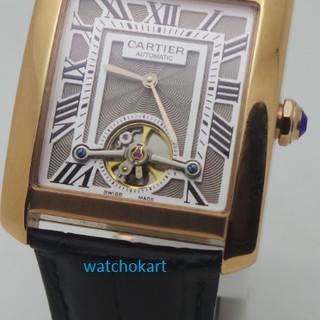 Counterfeit watches in Delhi