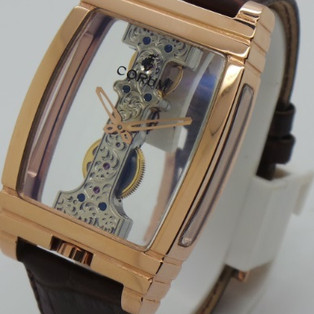 Corum First Copy Watches India