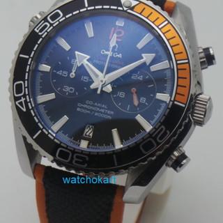 Replica Watches India
