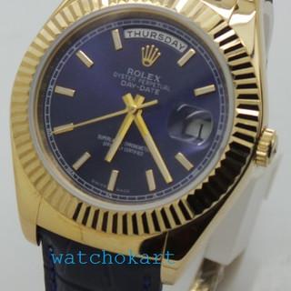 Rolex Copy Watches India