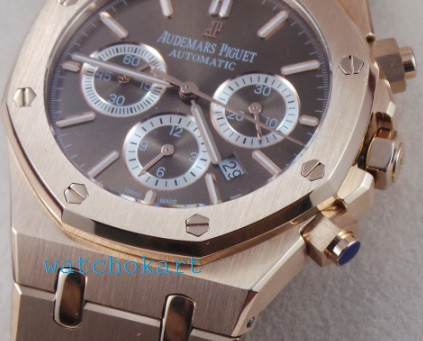 Tips to Buy first copy Replica Watches India | Delhi | Mumbai | Chennai | Hyderabad