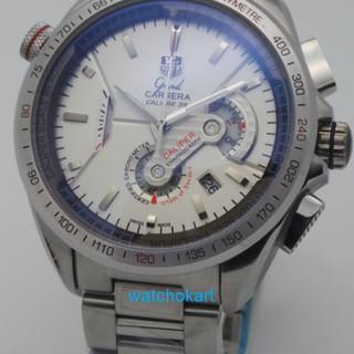 Counterfeit watches in Pune.jpg