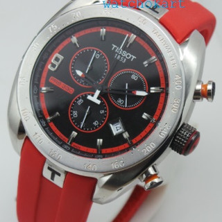 Tissot First Copy Watches India