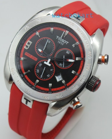 Tissot First Copy Watches India.jpg