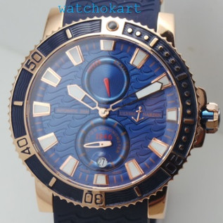 Buy Online First Copy Watches in Hyderabad