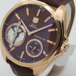 AAA Copy Watches Hyderabad