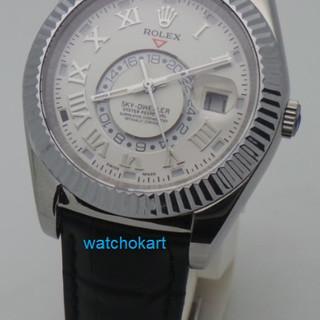 Swiss ETA Watches Chennai