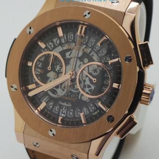 Copy Watches Bangalore