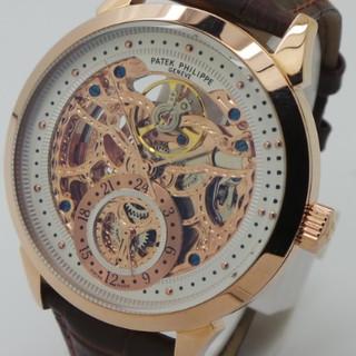 Copy Watches Hyderabad