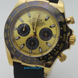 Rolex first copy watches mumbai