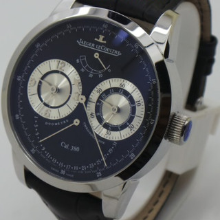 Jaeger Le Coultre  First Copy Watches India