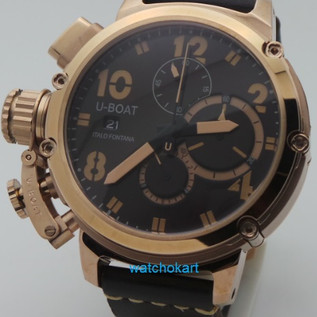 Buy Online First Copy Watches in Kolkata