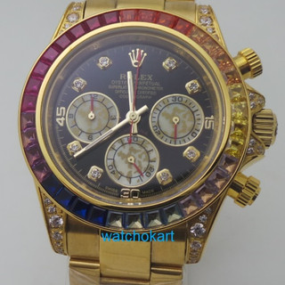 First Copy Watches Store Near me bangalo