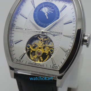 Longines  First Copy Watches India