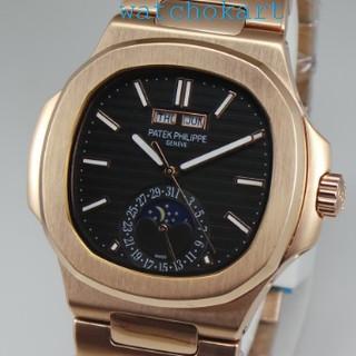 7A Copy Watches Bangalore