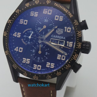 Tag Heuer First Copy Watches India
