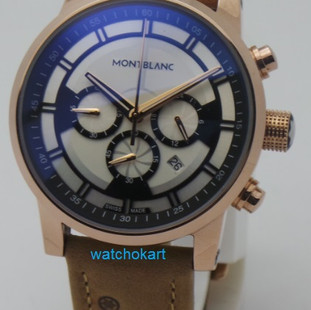 Replica Watch Store Delhi