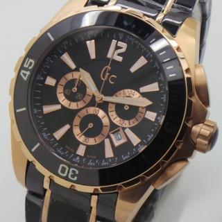 Copy Watches Mumbai