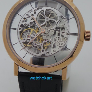 1st Copy Watches Kolkata