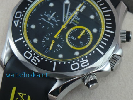 Where to buy Best quality first copy replica watches in india